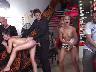 ретро порно фото зрелых женщин
