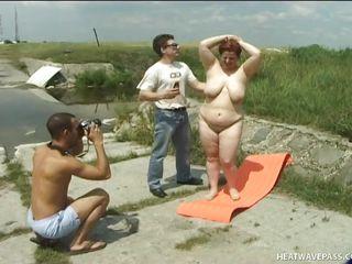 Порно фото красивые сиськи