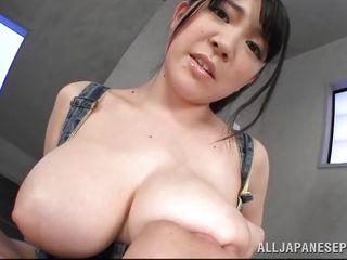 большие сиськи мастурбация видео